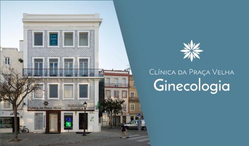 Ginecologia Clinica da Praça Velha