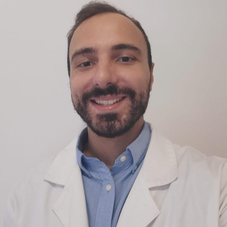 Consulta de reumatologia na figueira da foz